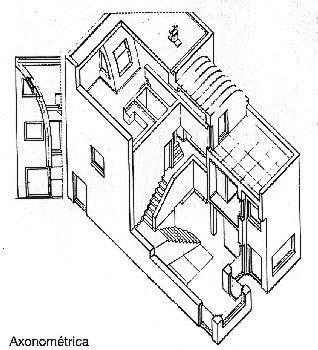 house plan com casas para aprender