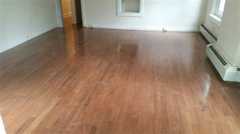 hardwood flooring west chester pa top 28 hardwood flooring west chester pa hardwood floor refinishing west chester exton glen