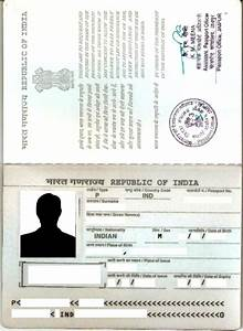 File:Indian Passport Information page blank.png