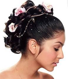 wedding styles for hair the most trendy wedding hair accesories and wedding hairstyles the most populer wedding hair
