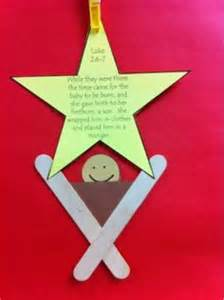 1000 images about christmas ideas on pinterest nativity nativity crafts and kids ministry
