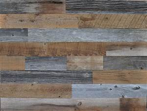 grey where to buy barn wood barns barnwood bed rustic With barn wood buyers