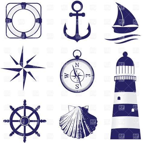free clipart downloads best nautical clip 11751 clipartion
