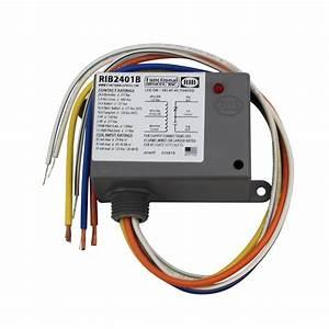 Best Rated In Electrical Relays  U0026 Helpful Customer Reviews