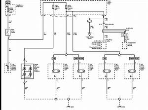 Wiring Diagram For All Lights