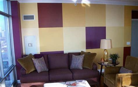unique accent wall ideas removeandreplacecom
