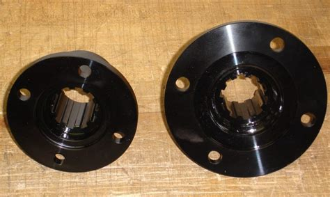 performance car accessories transmission brakes scs gearbox
