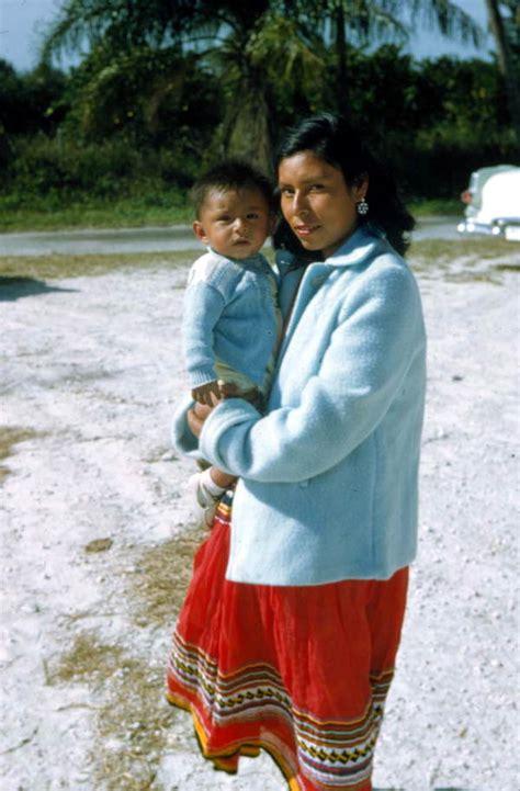 irvin peithmann seminole indians