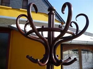 Perroquet Porte Manteau : porte manteaux perroquet avec les meilleures collections d 39 images ~ Teatrodelosmanantiales.com Idées de Décoration