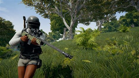 pubg sanhok   full permission    images