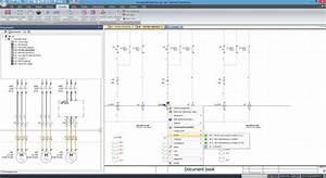 Rs Adds Electrical Design Tool To Free Cad Portfolio