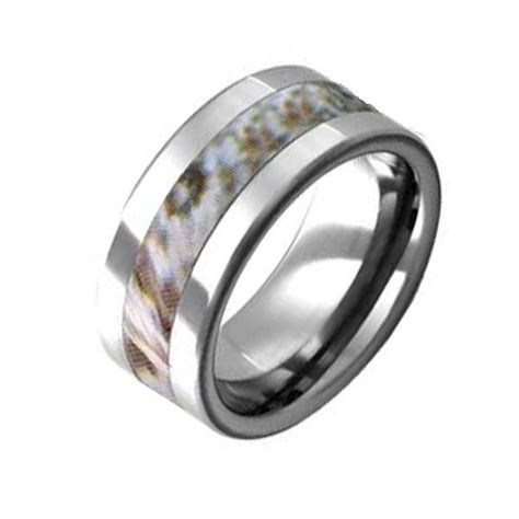 1000+ Images About Snow Camo Rings On Pinterest  Camo. Multi Pendant. Tungsten Bracelet. Golden Mens Watches. Australia Sapphire. 5 Diamond Band Ring. Where To Buy Anklets. Princess Cut Diamond Rings. Platinum Wedding Band Price