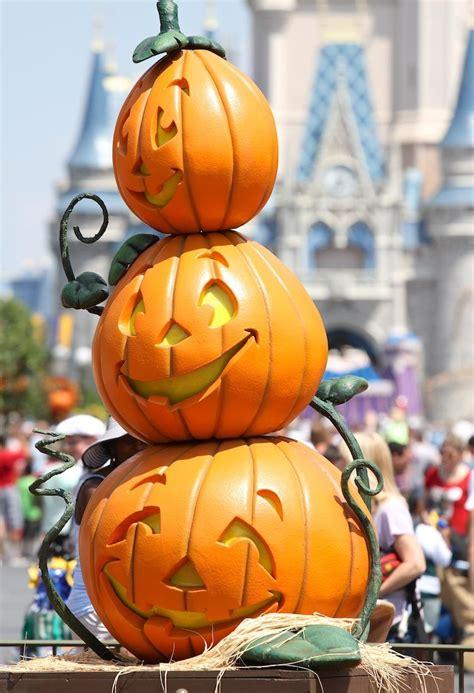 amazing pumpkin halloween decorations ideas