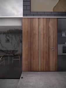 1000 idees sur le theme porte d39entree moderne sur With la maison de l artisan 3 15 idees de portes dentree moderne blog jaimemonartisan