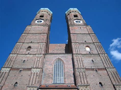 münchen biergarten nähe englischer garten frauenkirche m 252 nchen besucherf 252 hrer