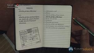 Vol De Carte Grise : 7 1 une carte tr s grise soluce l a noire supersoluce ~ Medecine-chirurgie-esthetiques.com Avis de Voitures