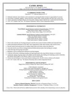 educator resumes sles educator resume sales lewesmr