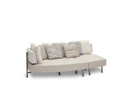 möbel as sofa sofa jori bestseller shop f 252 r m 246 bel und einrichtungen