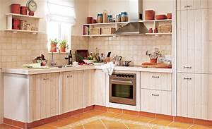 Küche Selber Bauen Ytong : landhausk che aus porenbeton k che bad sanit r ~ Lizthompson.info Haus und Dekorationen