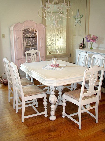 antique dining room sets 17 best ideas about antique dining rooms on antique dining room sets grey