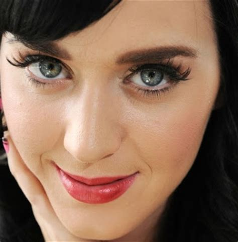 katy perry eye color katy perry