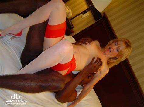 European Gf Cuckolding Her Stepson After Submission Holly Wetlove Mommiesmommie