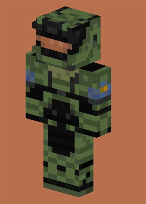 jun  minecraft skins players gamebanana
