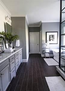 Bathroom, Design, Ideas, -, Decor, Pictures, Of, Bathrooms