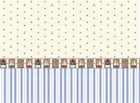 chambre gar輟n voiture papier peint chambre garcon maison design bahbe com