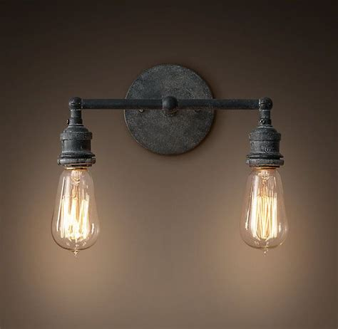 336 best wall sconce images on pinterest