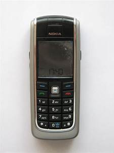 Alle Nokia Handys : zeigt mal alle eure handys chronologisch geordnet seite 2 ~ Jslefanu.com Haus und Dekorationen