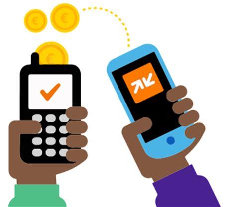 bureau de transfert d argent orange envoi d 39 argent rapide et facile avec l