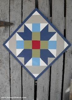barn quilt patterns farmers daughter pattern barn