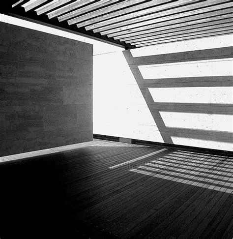 Casa R By Architettura Matassoni