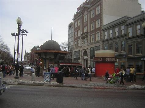 harvard square cambridge ma  tripadvisor address