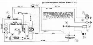 Panasonic Cq Vd6503u Wiring Diagram