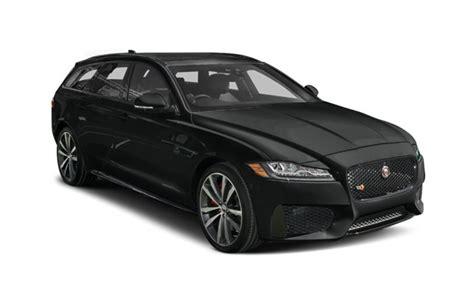 jaguar xf sportbrake lease  car lease deals