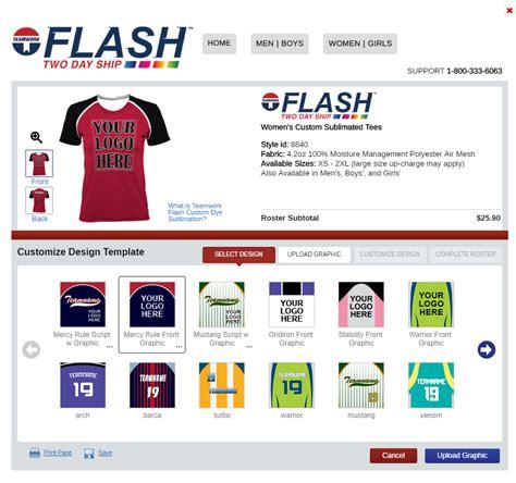 How to redeem yba codes? Cheap Basketball Uniforms - YBA Team Orders