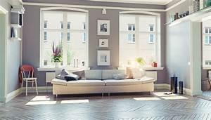 Möbel Trends 2017 : das sind die wohntrends 2017 ~ Markanthonyermac.com Haus und Dekorationen