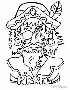 Pittsburgh Pirates Coloring Pages Secrets Pirates Coloring