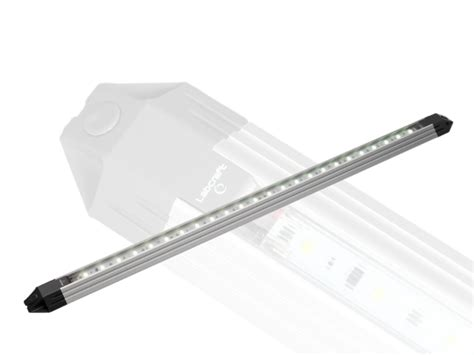 labcraft nebula waterproof 12v led light 12 volt