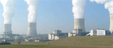eine kleine geschichte der atomkraft oekosystem erde