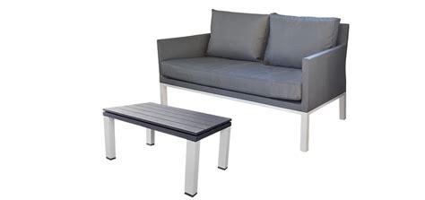canapé design 2 places canapé de jardin 2 places royal sofa idée de canapé et