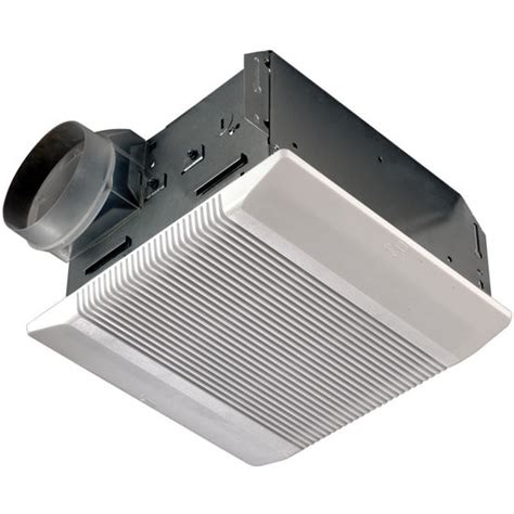 nutone bathroom exhaust fans bathroom fans nutone 8814 series ceiling mount