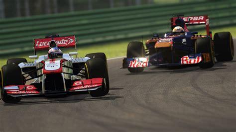 Формула 1. Гран-при Италии 2018 – результаты практики...
