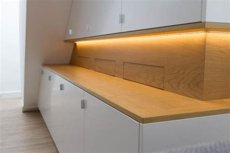 Moderne Len Plafond by Led Verlichting Woonkamer Plafond Deco Europese Kaars