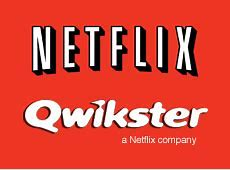quick cancel qwikster tribeswell