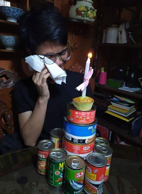 interesting ways  celebrate  quarantine birthday