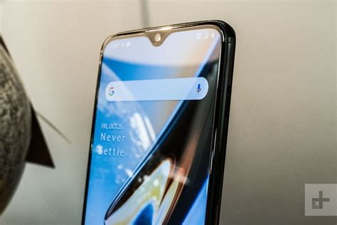 oneplus 6t everything you need to about the new