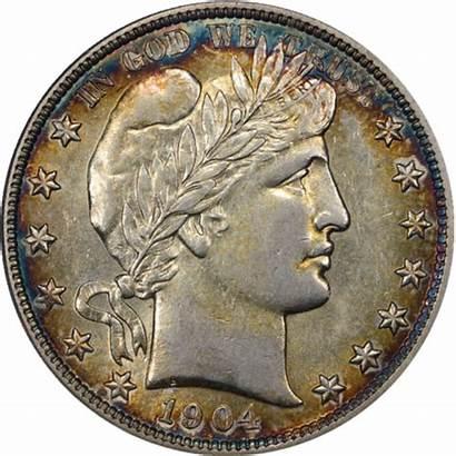 Coin Coins Collecting Value Naturally Tone Increase